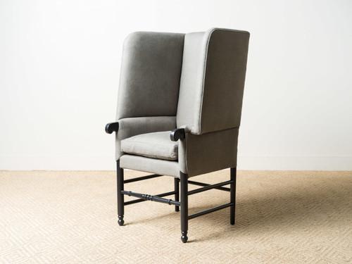 furniture store interior design chattanooga. Black Bedroom Furniture Sets. Home Design Ideas