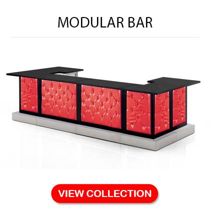 Modular Bar