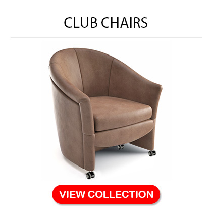Club Chairs