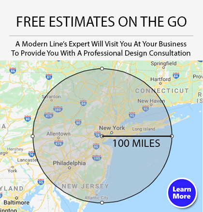 Estimate To Go