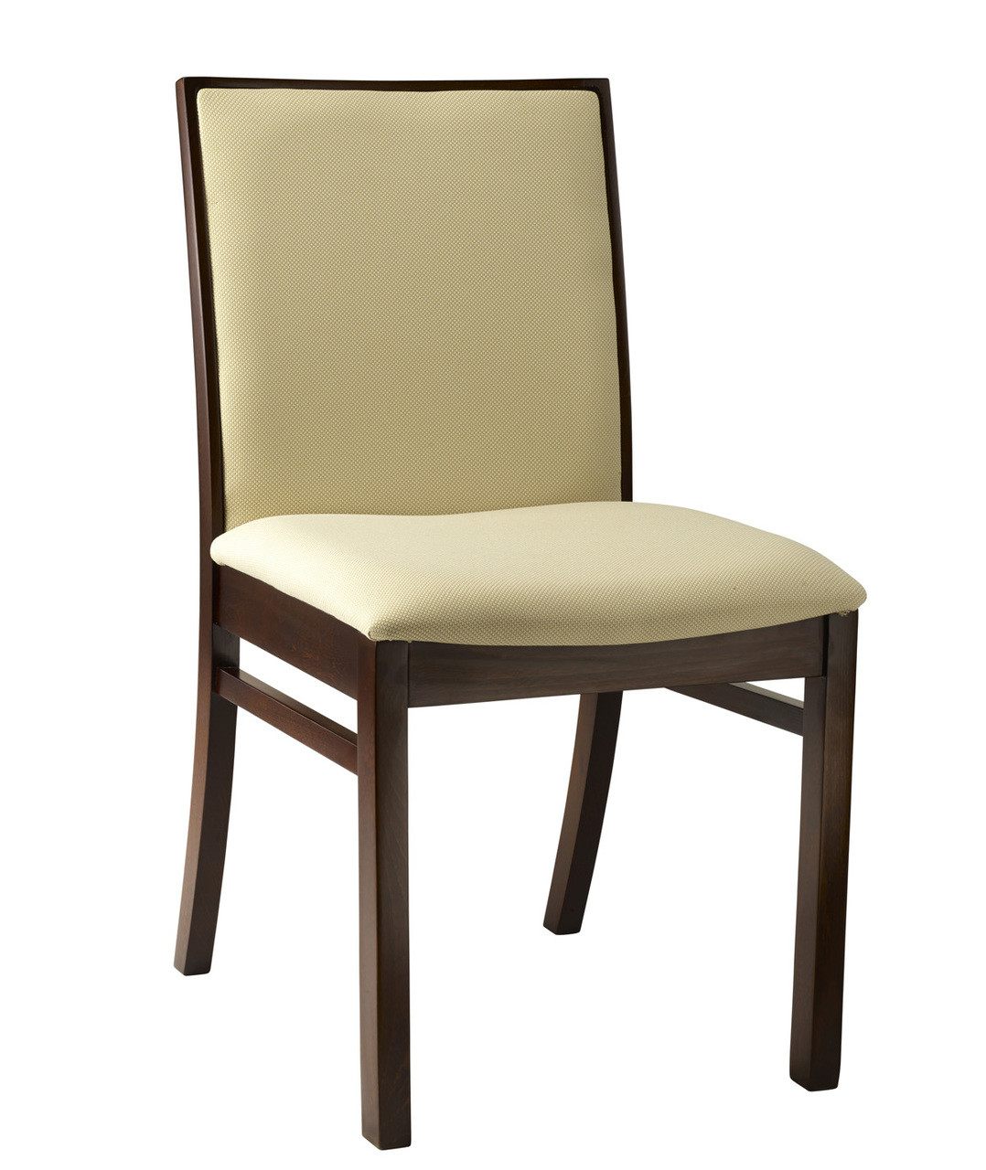 Leisure Restaurant Chair (Customize Seating and Frame ...