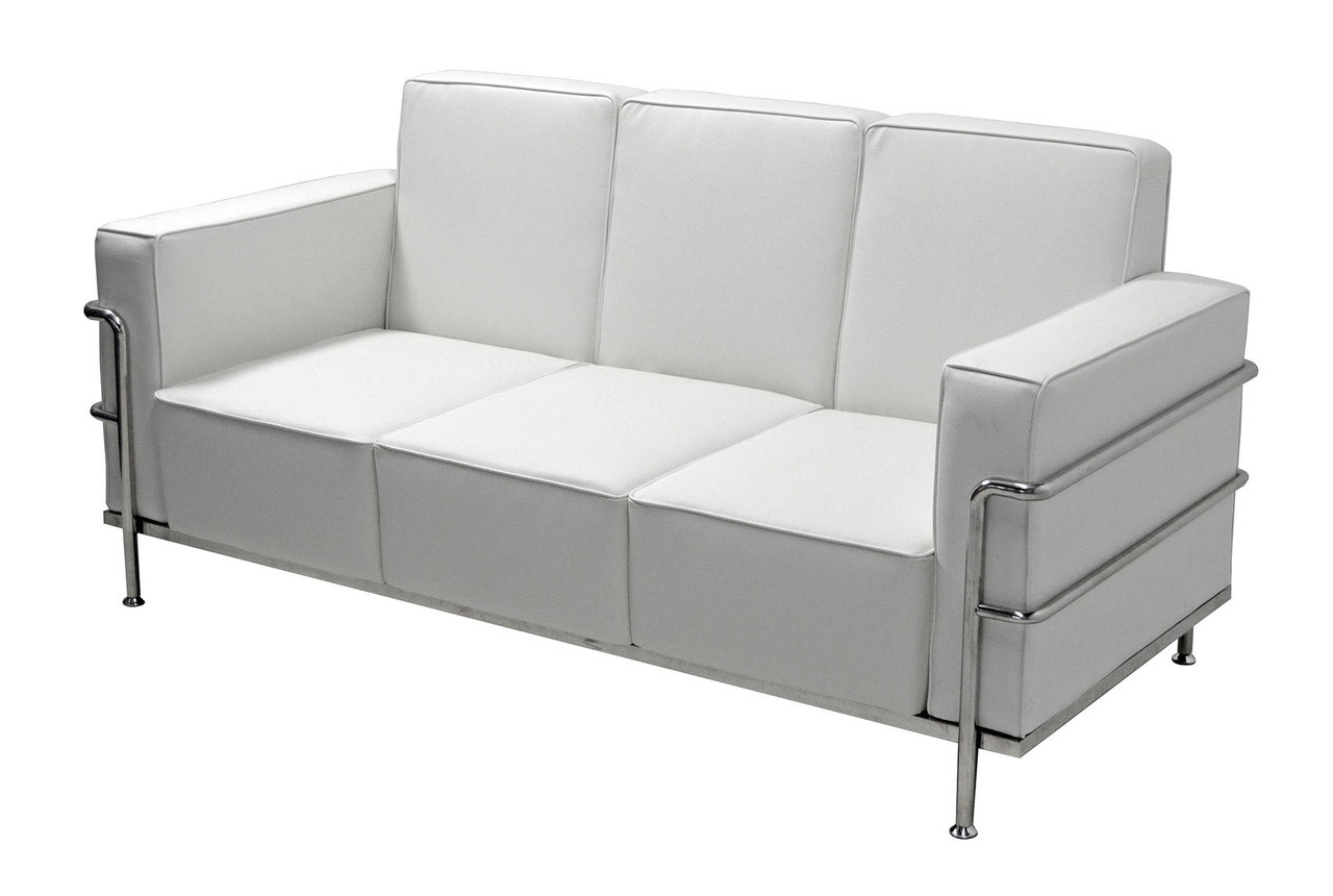 Commercial grade tall back sofa modernlinefurniture - Commercial grade living room furniture ...