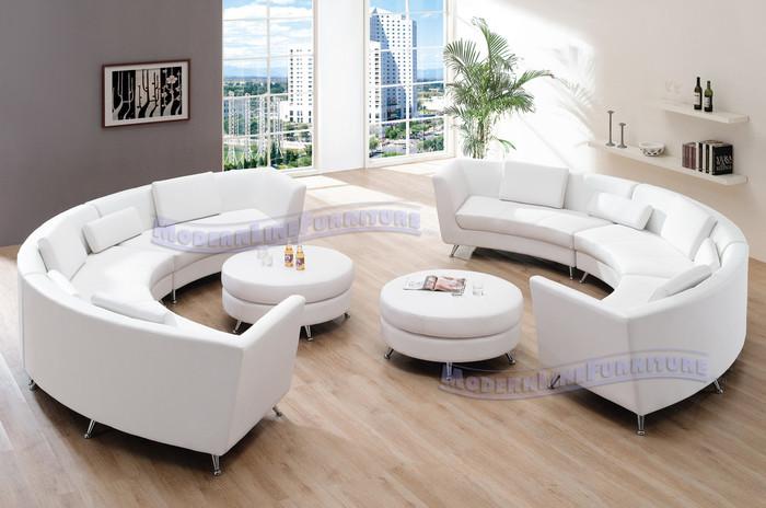 8004 exclusive vip design o shape sectional sofa modernlinefurniture rh modernlinefurniture com exclusive sofa set designs exclusive wooden sofa designs