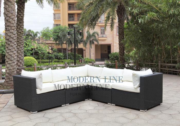 Modern Line Furniture