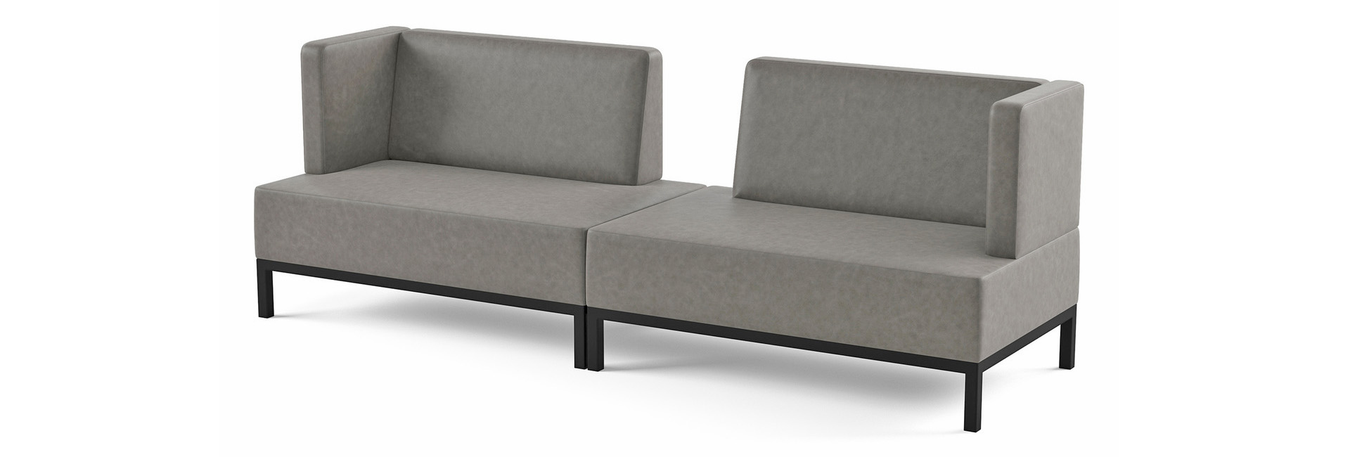 Collection of sofas