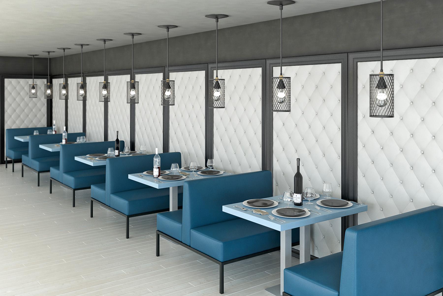 lake-classic-booth-wall-aquamarine-grey-top-formica-8821-side-view.jpg