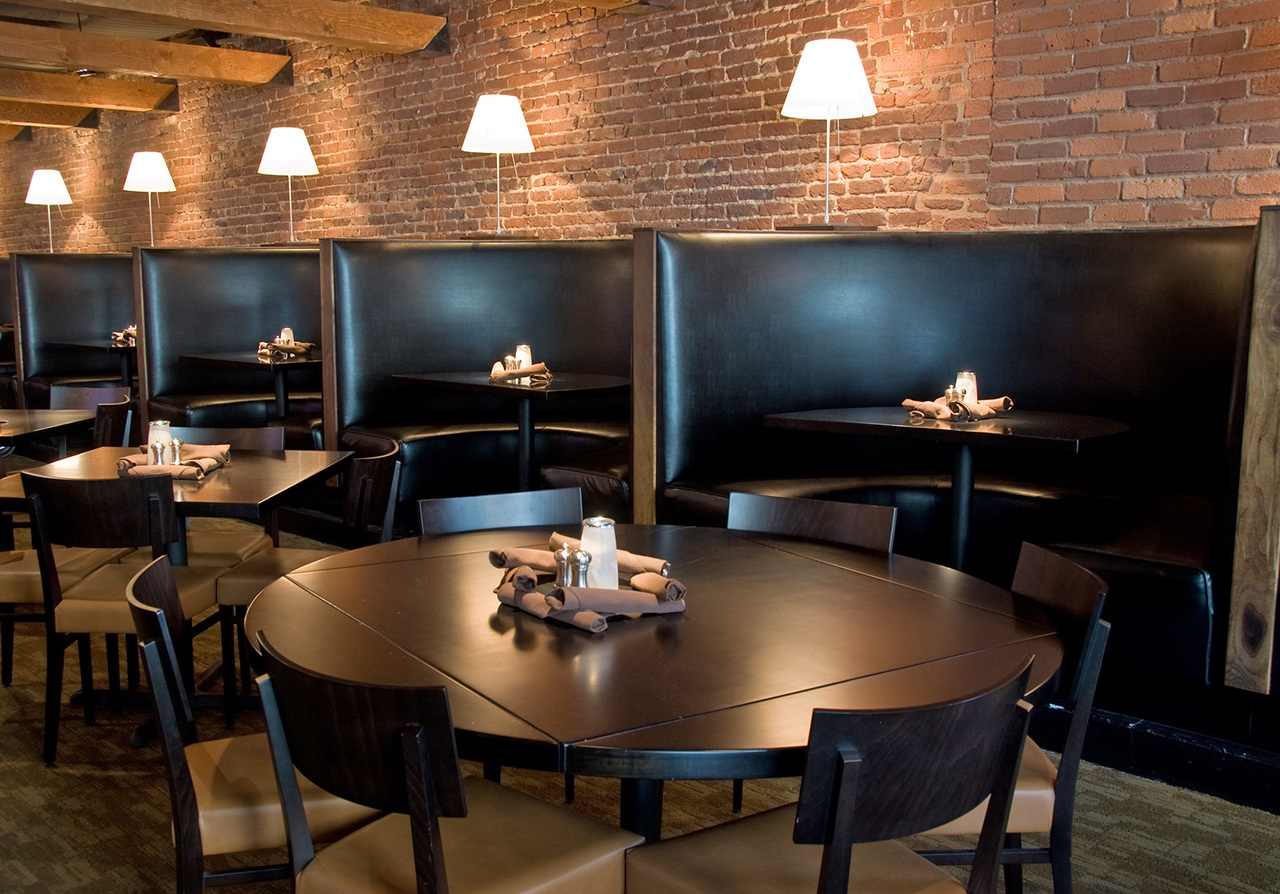 restaurant-complete-interior-solution-booth-seating-with-tables-and-chairs-made-in-usa-package-12-27-47771.1519141289.jpg
