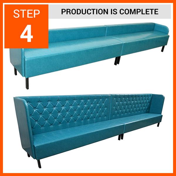 step-4n.jpg
