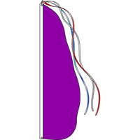FEATHER DANCER FLAG 19