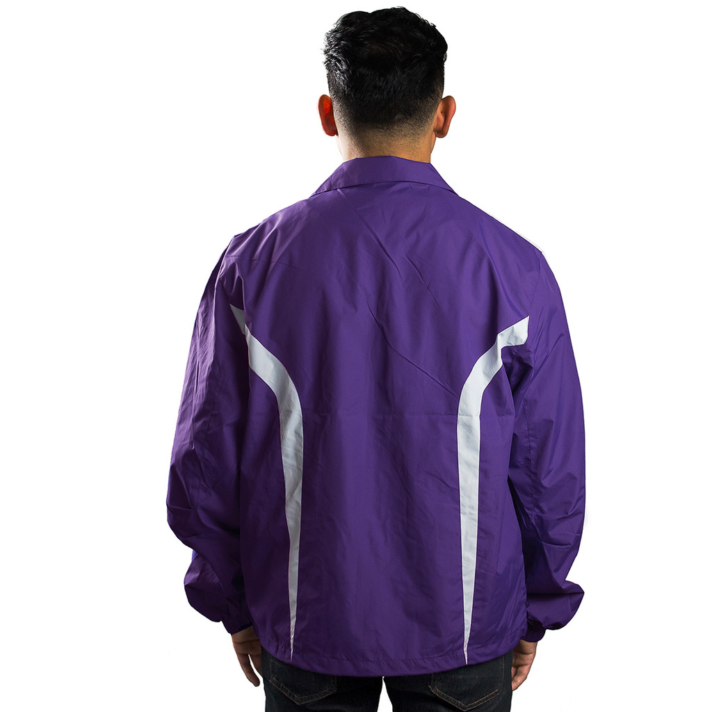 PanCAN Wind Jacket/Unisex/For Him