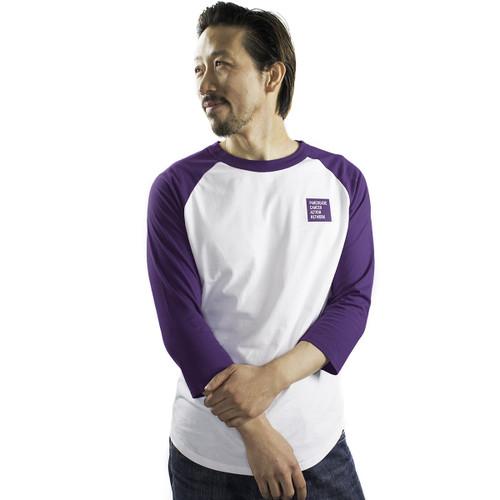 Baseball Jersey T-Shirt/Unisex/For Him