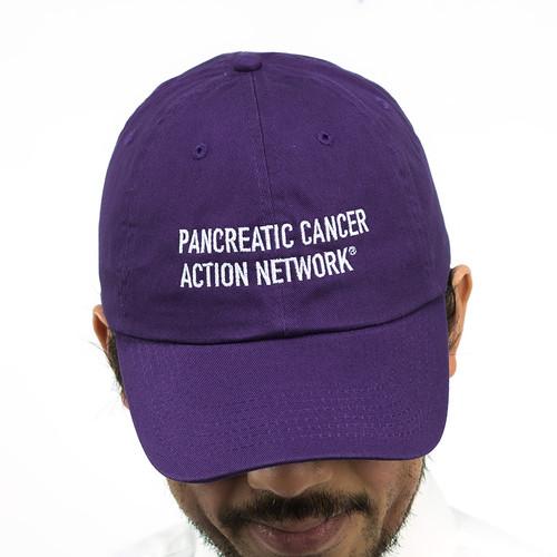 Headwear – PanCAN Hat