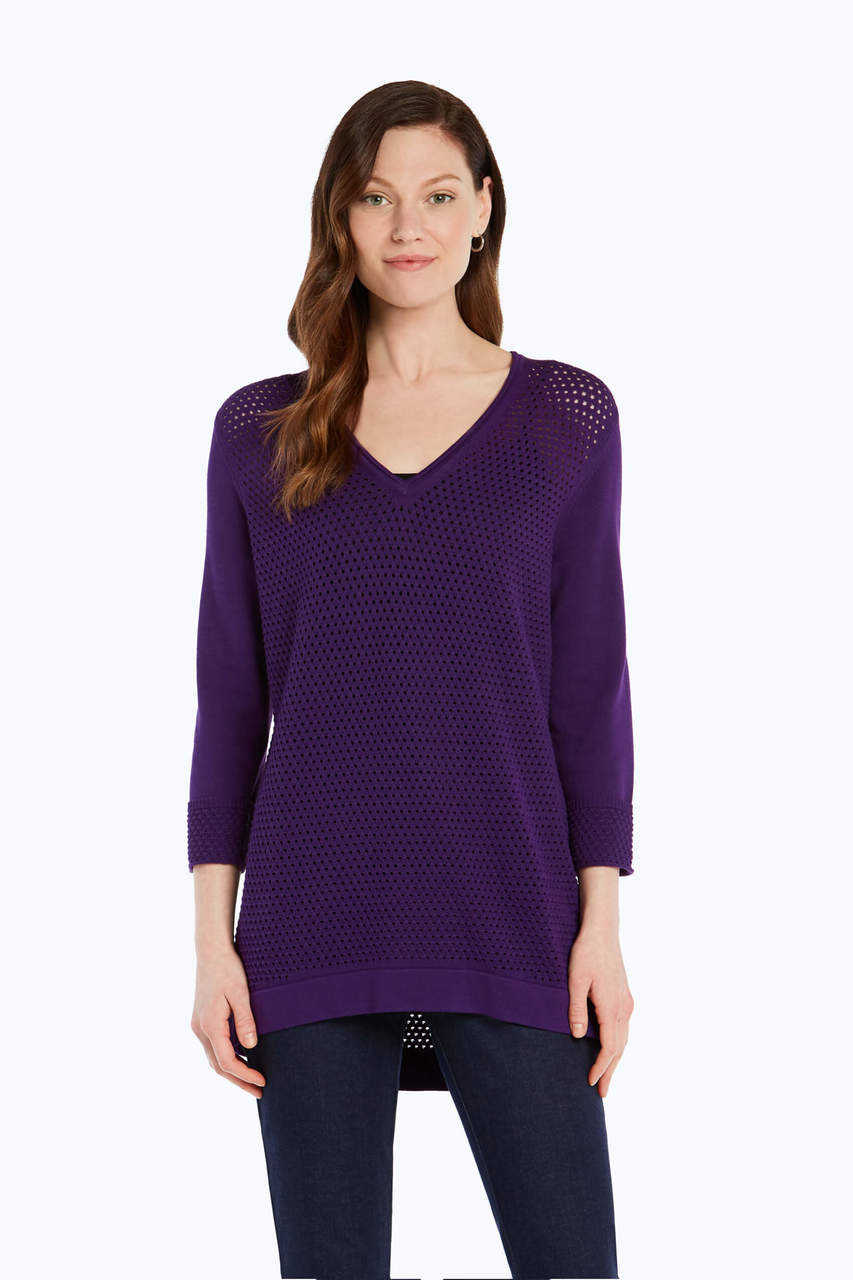 9240de545e74 Women's Sweaters, Cardigans, Jackets and More | Foxcroft