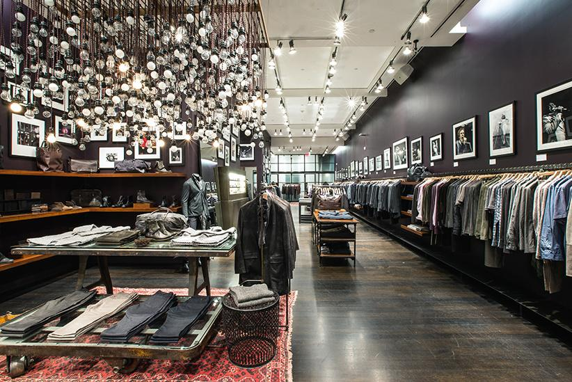 john-varvatos-las-vegas-forum-boutique-3004.jpg