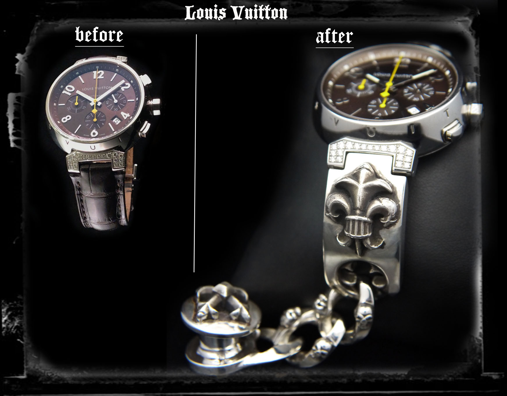 louis-vuitton-before-after.jpg