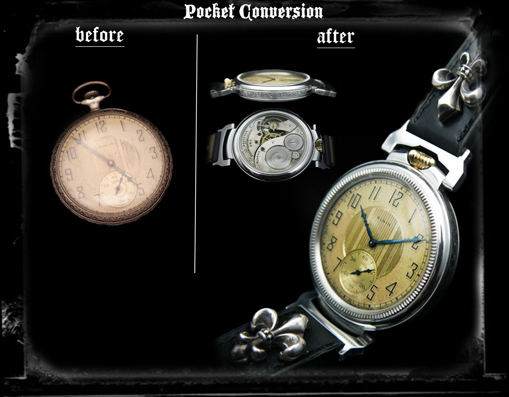 pocket-to-wrist-customize-watch-before-after-set.jpg