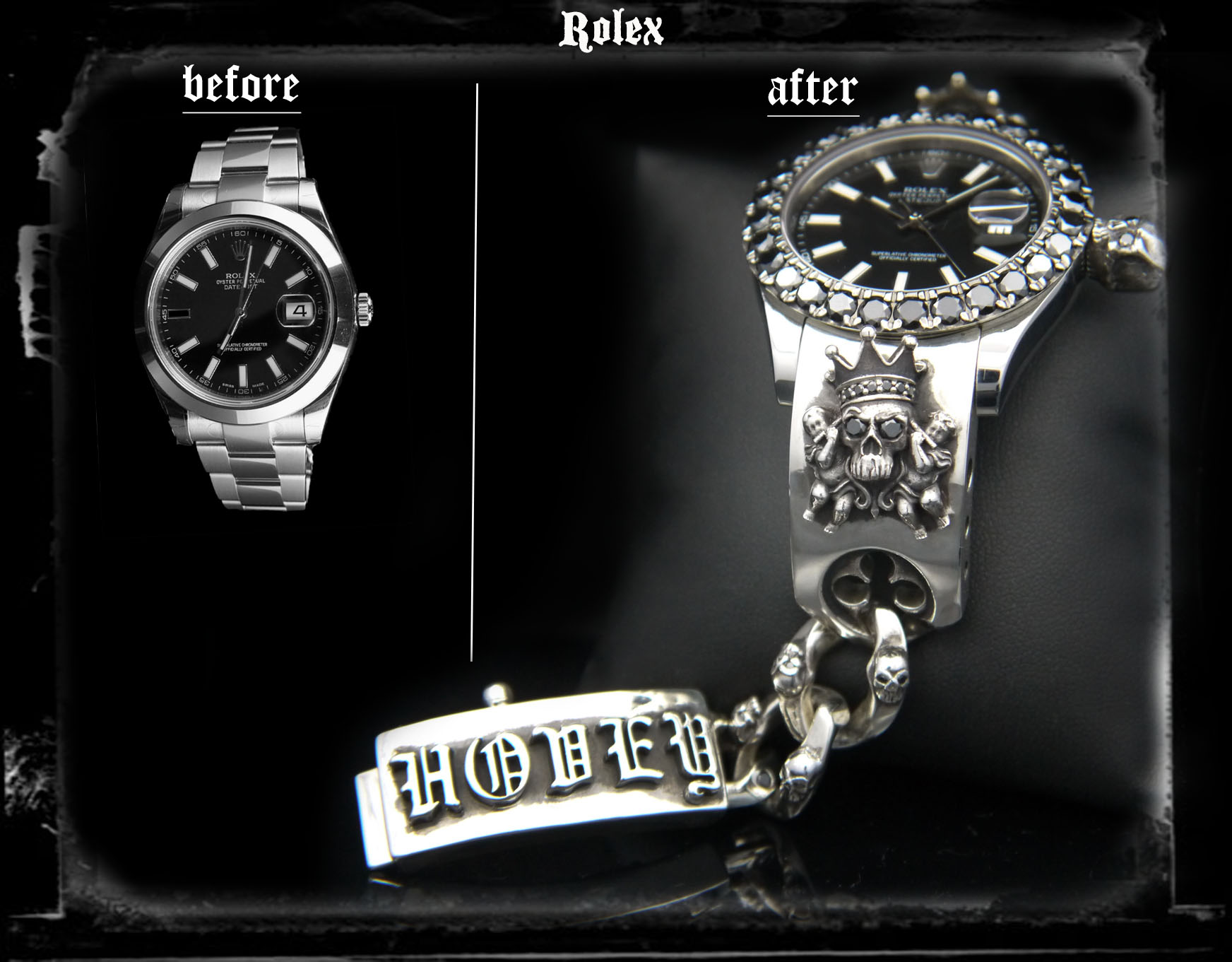 rolex-henchmen-customize-watch-before-after-set.jpg