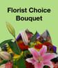 Florist Choice Bouquet $35 - $100