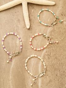 Children's Bracelet- Baby Size