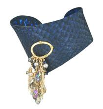 Halldora Bracelet - Blue