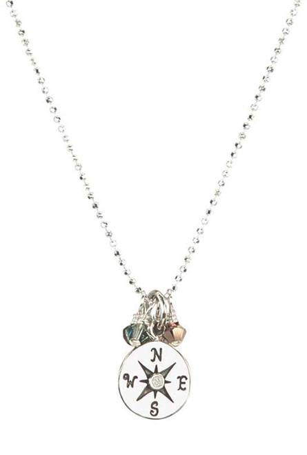 Lisbon Necklace