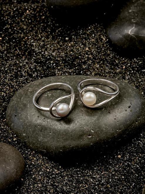 Oslo Ring