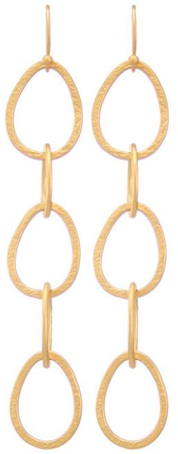 Belmopan Earrings