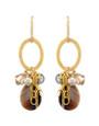 Palm Springs Earrings