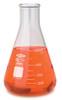 Flasks, Erlenmeyer, 500mL