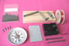 Electromagnet Science Kits, Basic