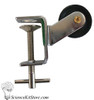 Table Clamp Pulley (Bench Pulley)