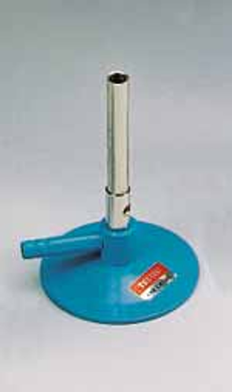 Bunsen Burner for Propane Gas, Simple