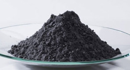 Carbonyl Iron Powder (1 lb.)