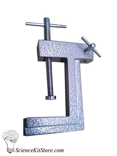 Table Clamp for Rod