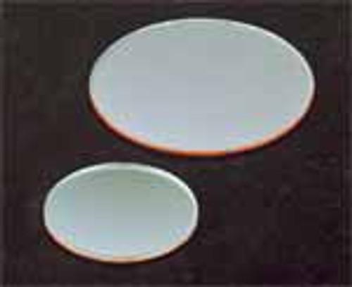 Mirrors, Spherical, Convex