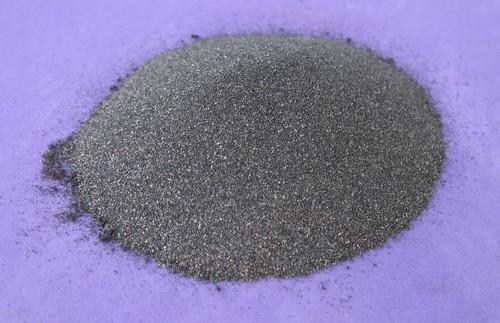 Steel Powder, Iron Powder, Mesh 100