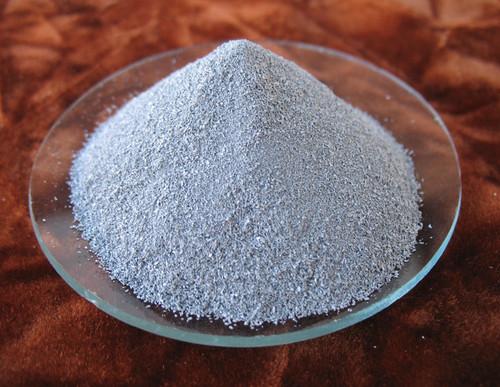 Zinc Powder (Granulated Zinc Metal, Mesh 20)