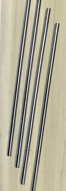 Soft Iron Rod (Soft Magnetic Iron Rod)