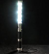 LED Strobe Baton