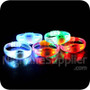 LED Sound Flashing Bracelet