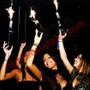 Club Sparklers Online