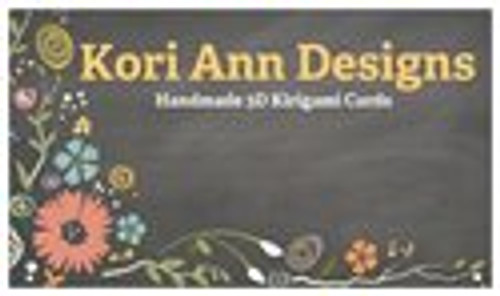Kori Ann Designs