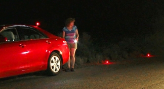 586bf2208baa6-lazerbrite-roadside-emergencies.jpg