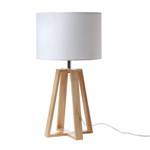 Calvin Lamp