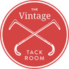 The Vintage Tack Room