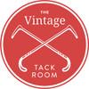 The Vintage Tack Room