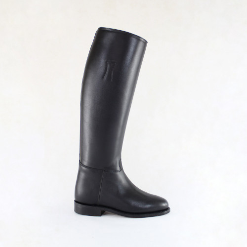 *New* Ladies' Regent 'Pro Cotswold' Riding Boots