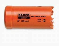 """1 1/8"""" Bahco Bi-Metal Holesaw - Individual Pack - 3830-29-VIP"""