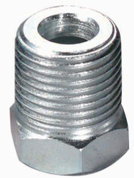 "1/4"" F To 3/8"" M Williams Bushing - 8FB25F38M"