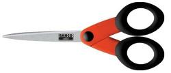 """6.5"""" Bahco Flower shears - FS-8"""